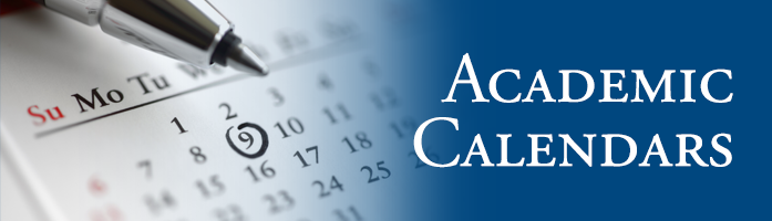 academic-calendars-sanur-independent-school-bali