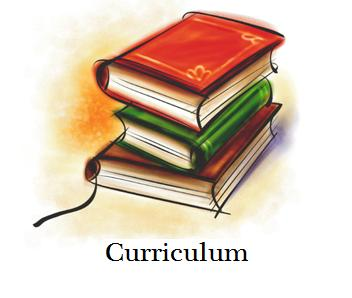 curriculum-primary