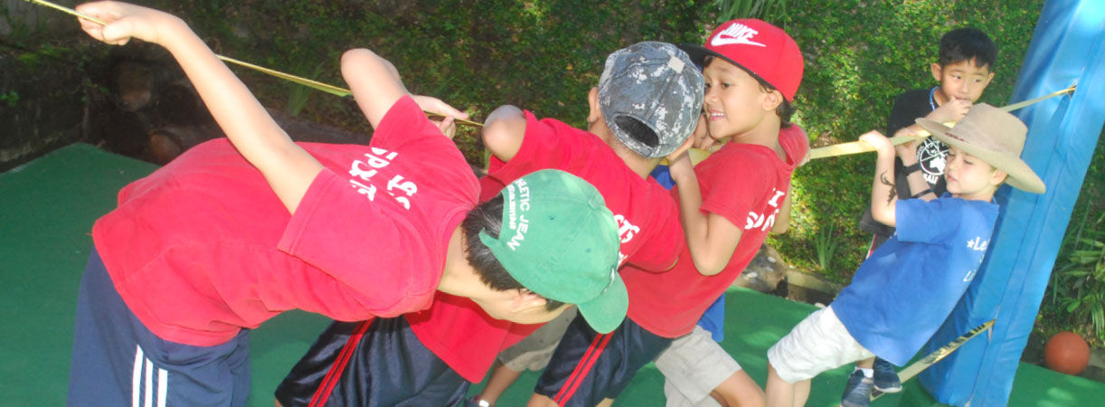 play-fun-happy-school-bali-balischool-sisbali-sanur-independent-school