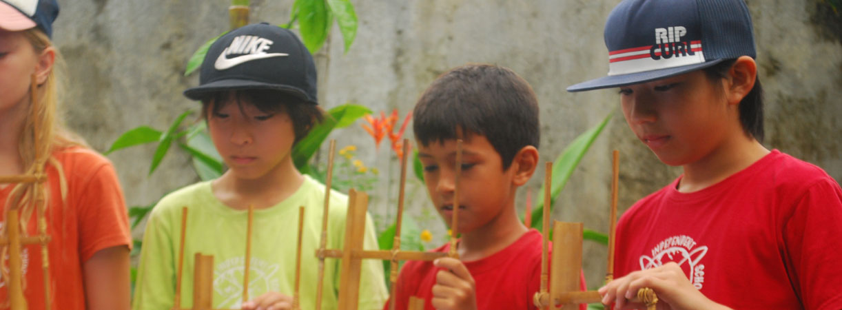 play-music-for-your-education-school-in-bali-at-sanur